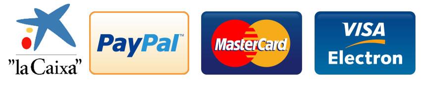 logos-opciones-pago.jpg