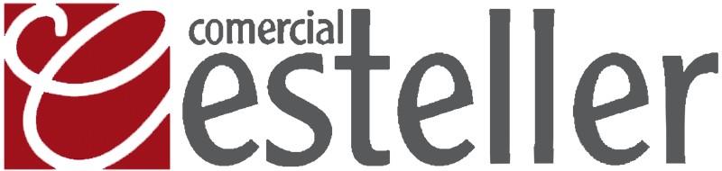 ESTUFAS-CHIMENEAS.COM